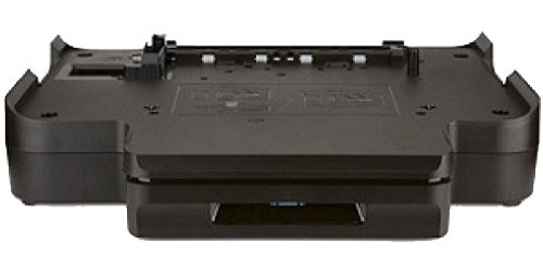 Paper Tray for Officejet 8600 e-All-In-One, 250 Sheet