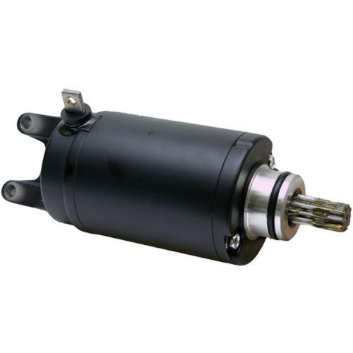- DB Electrical SMU0261 Starter For Kawasaki Jet Ski 1200 Jh1200 Jt1200 Stx-R Ultra 150 Jetski 99 00 01 02 03 04 05 21163-3715, 21163-3716, 21163-3718, 21163-3719 228000-8140, 228000-8141, 428000-0081