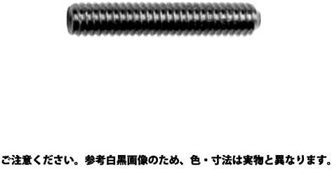 エアー抜きHS(くぼみ先 材質(ステンレス) 規格(3X15) 入数(200)