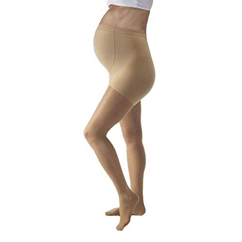 Jobst 119428 Ultrasheer Maternity Pantyhose