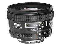 The 8 best nikon nikkor 20mm f 2.8 af lens
