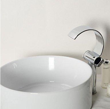 JIAHENGY Waschbeckenmischer Wasserhahn Mischbatterie Armatur Im Europäischen Stil Retro Kreative Persönlichkeit Antik Messing Antik Finish WC Badezimmer Badezimmer Badezimmer Küche Küche Inspiriert