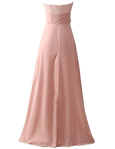 Huini Vestido Vestido Para Mujer Coral Huini Huini Coral Para Mujer qEHnT5w