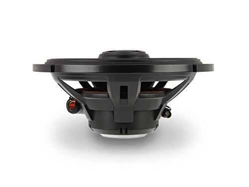 Buy top brand car speakers