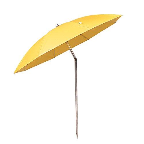 - Allegro Industries 9403 Deluxe Umbrella