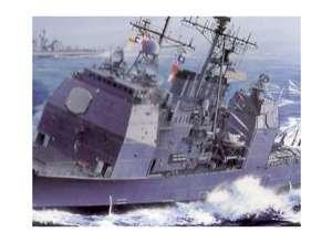 Us Cruiser - 4