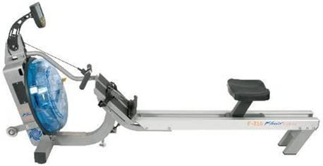 Best Commercial Grade Rowing Machines [2021 Reviews]