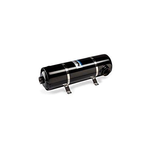 pahlen Intercambiador de calor Piscina Maxi Flo - 120 kW