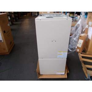(NORDYNE FG6TE-100C-VB/904509F 100,000/70,000 BTU
