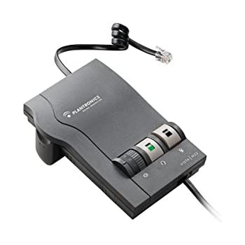 Plantronics Vista M22 Audio Processor