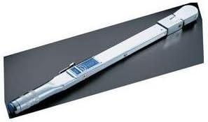 Precision Instruments PREC5D600F Wrench (1 Drive 600ft./lb. Click) [並行輸入品]