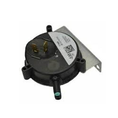 Luxaire OEM Furnace Replacement Air Pressure Switch 9371DO-HS-0011