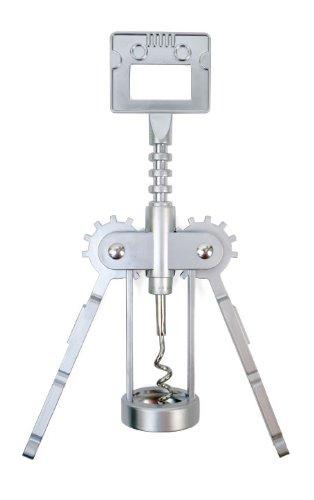 Kikkerland Robot Corkscrew CS11