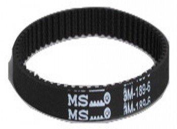 (Bissell 17N4 Deep Cleaner Premier Geared Left Side Belt 1 Part # 1602669)