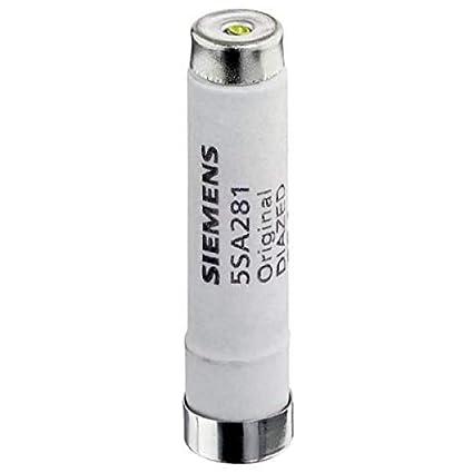 Ruko 217016 Foret /à centrer double en acier rapide DIN/333 Forme/A 1,60/mm