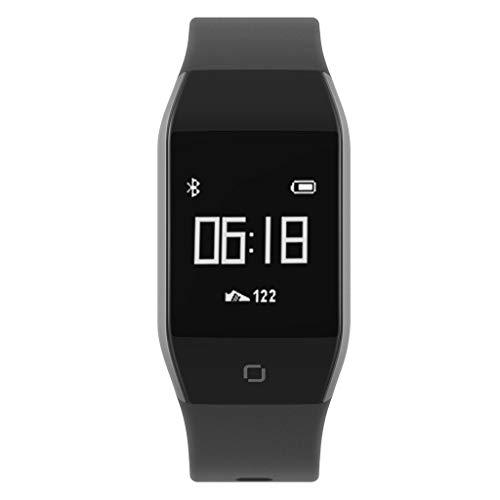 VEHOME Pulsera de Actividad Inteligente Reloj-Pulsera ...