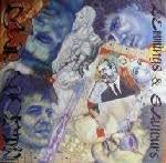 lemmings & saviors LP