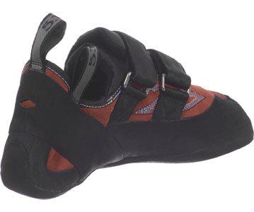 Five Ten Stonelands VCS Zapatos de escalada marrón negro