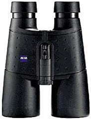 52 56 10 Features: -Binocular. -Array of ground breaking optical engineering touchstones. -Variety of objective sizes and magnification levels. -Guaranteed to make every moment in the field more satisfying. Product Type: -General Use. Magnifi...