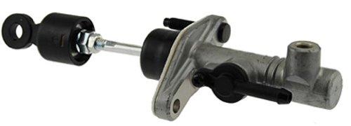 Auto 7 211-0092 Clutch Master Cylinder