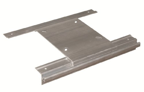 Wise 8WD70 Sure Mount Seat Bracket Kit, ()