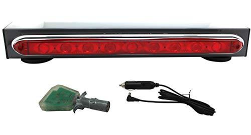 Wireless Tow Light Bar ()