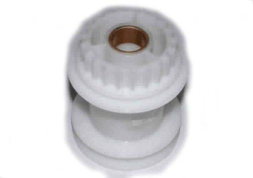 Atco Genuine F016L37694 Pulley Idler Bosch