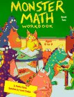 Monster Math, Martha C. Cheney, 1565653092