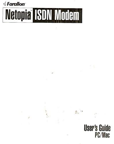 Netopia Dsl - 5