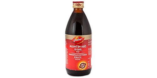 dabur blood purifier - 4