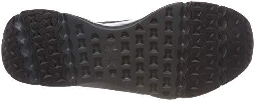 Running RN Armour Chaussures Comp de Drift Under UA wq8RFv