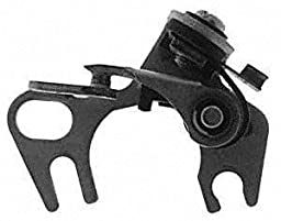 Standard Motor Products JP14XP Ignition Points