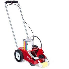 Newstripe 10003856 RollMasterTM 1000 Line Painting Machine 4'' Wide Line