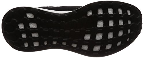 Argenté de X Trail adidas Pureboost Blanc Noir Femme Chaussures tq0ztFxw6