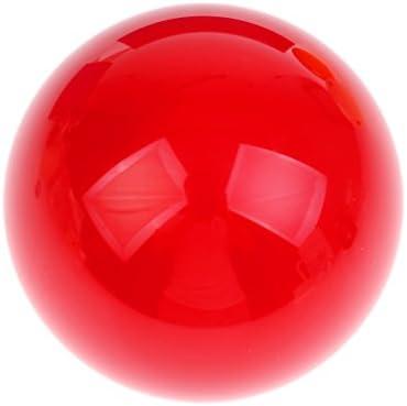 blesiya bolas de billar carambola-61.5 mm: Amazon.es: Deportes y ...