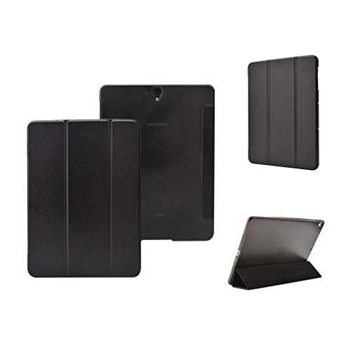 Samsung Galaxy Tab S3 9.7 Case, NEESI Ultra Lightweight Slim