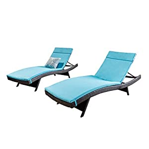 3119WQ3L3JL._SS300_ 50+ Wicker Chaise Lounge Chairs