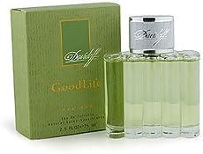 Good Life Davidoff аромат аромат для женщин 1999