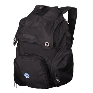 genuine-volkswagen-ready-to-go-backpack