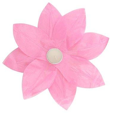 New-Lotus-Floating-Paper-Lanterns-Pink-6-Count