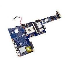 (Toshiba Satellite P745 Series Intel i-Core Cpu Motherboard K000123400 LA-7101P)