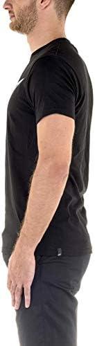 Alpinestars Ageless Camiseta Cl/ásica Hombre