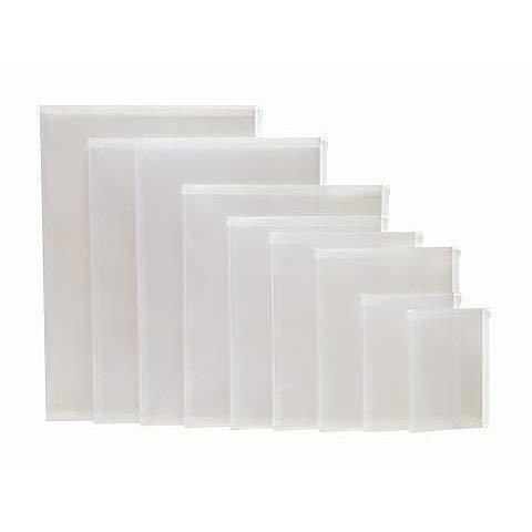 - Itoya Art Profolio PolyZip Envelopes - 11