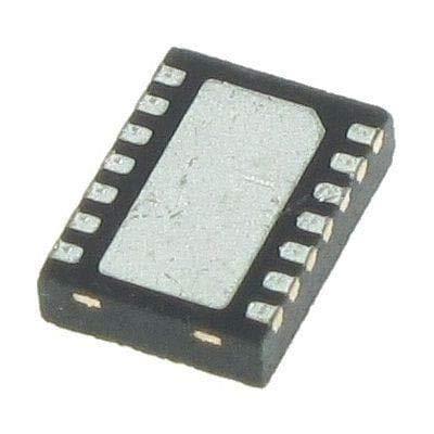 Battery Management USB/AC Adapter Li+ Linear Bat Charger Pack of 100 (MAX8856ETD+T)