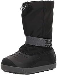 Kids' Jetwp Snow Boot