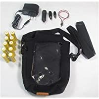 MFJ-29DABC MFJ29DABC Original MFJ Enterprises Accessory Pack for MFJ-259C.