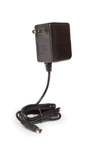SportDOG Brand Adapter Accessory for SDF-100A - Power Cord for In-Ground Fence Wall - Supply Sports Wall