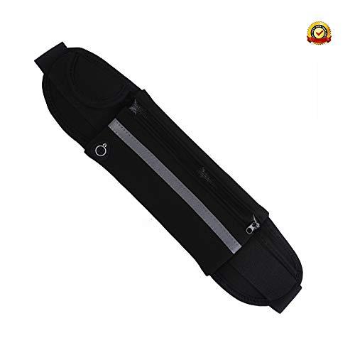 Belt Waist Bag for Men