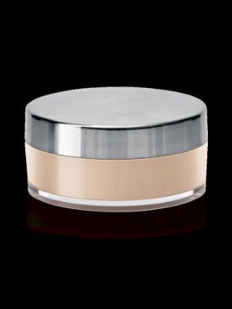 mary-kay-mineral-powder-foundation-ivory-2
