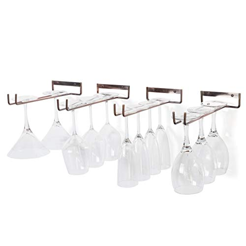 Best Stemware Racks